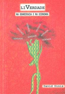 http://rnod.bnportugal.gov.pt/ImagesBN/winlibimg.aspx?skey=&doc=1978023&img=102140