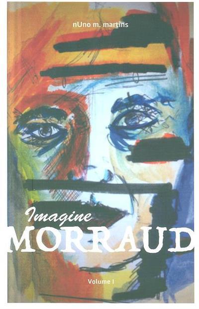 Imagine Morraud (Nuno M. Martins)