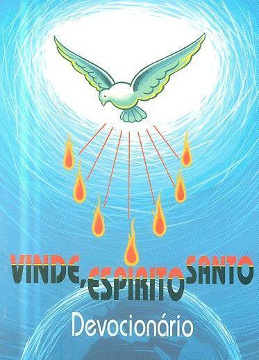 Vinde, Espírito Santo (coord. Januário dos Santos)