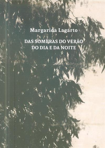 Margarida Lagarto (Filipa Oliveira, Manuel Costa Cabral)