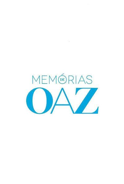 Memórias de O a Z (textos António Manuel Lima... [et al.])
