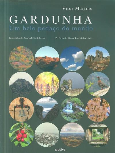 Gardunha (Vítor Martins)