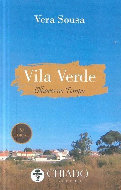 Vila Verde (Vera Sousa)