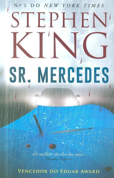 Sr. Mercedes