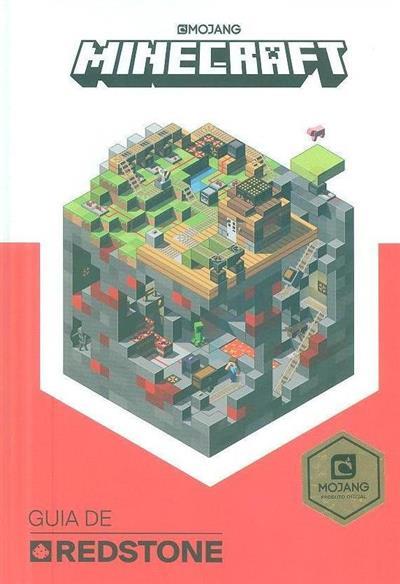 Minecraft (Craig Jelley)