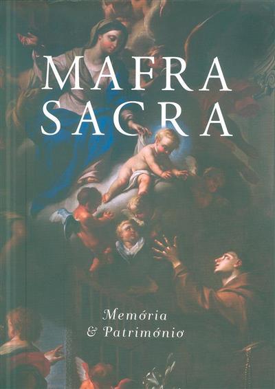 Mafra Sacra (coord. Tiago Henriques)