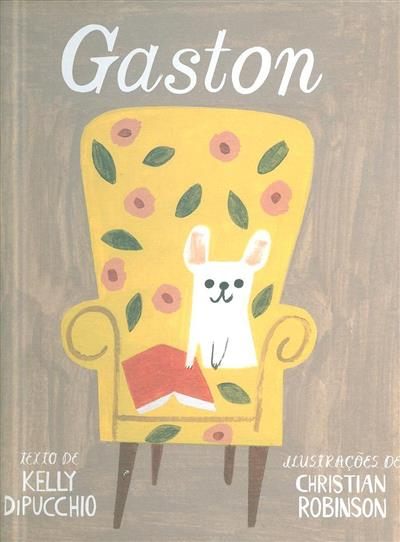 Gaston
