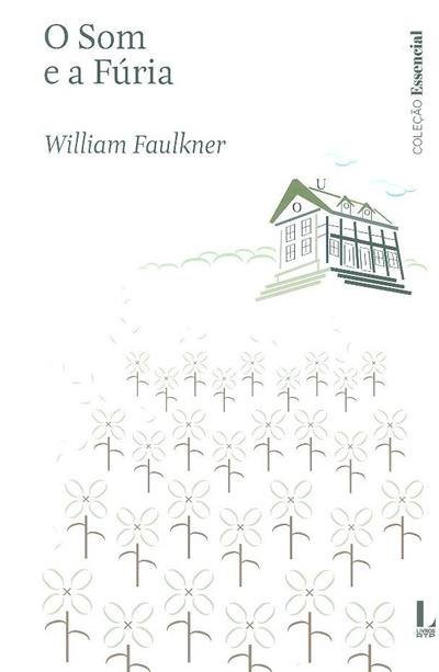 O som e a fúria