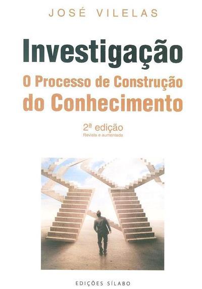 Investigação (José Vilelas)