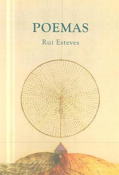 Poemas