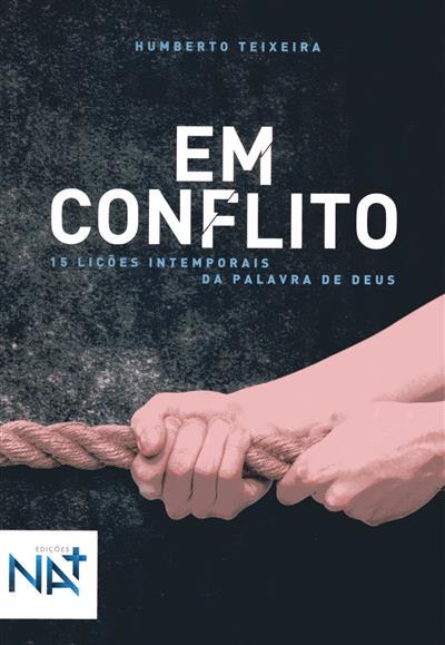 Em conflito (Humberto Teixeira)