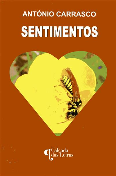 Sentimentos