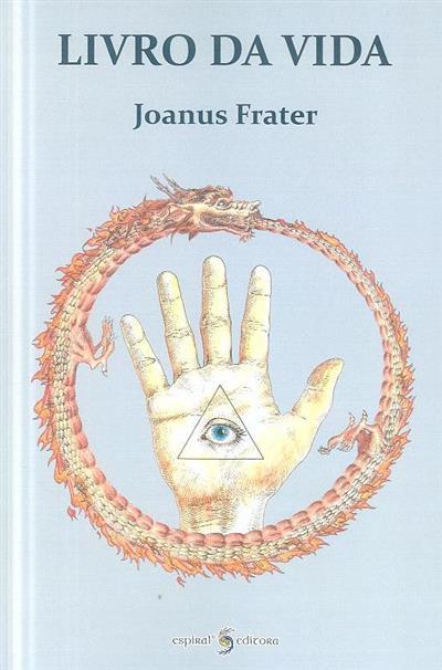 Livro da vida (Joanus Frater)