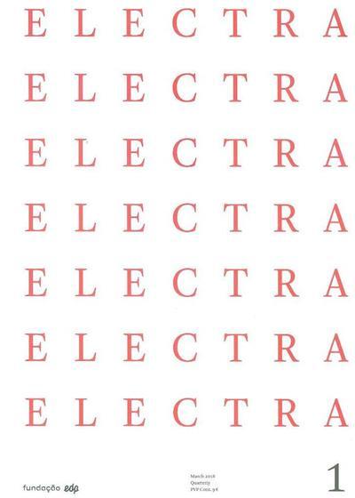 Electra (propr. Fundação EDP)