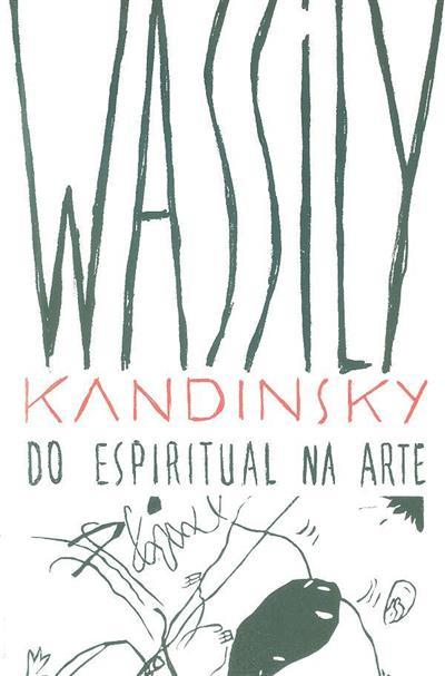 Do espiritual na arte (Kandinsky)