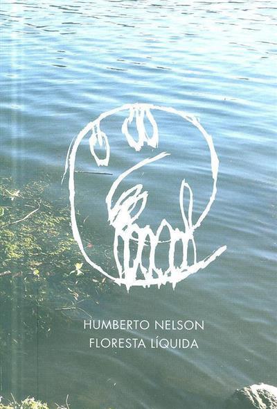 Humberto Nelson (Luís Filipe de Araújo, Agostinho Santos, Margarida Ibáñez)