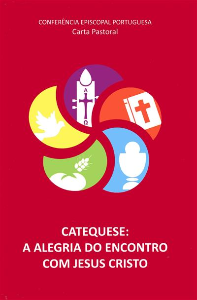 Catequese (Conferência Episcopal Portuguesa)