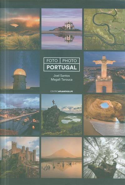 Foto Portugal  (Joel Santos, Magali Tarouca)