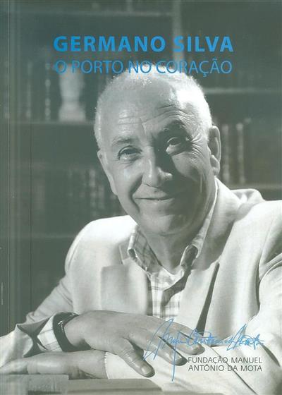 Germano Silva (coord. Laura Castro, Laura Soutinho, Hugo Andrade)
