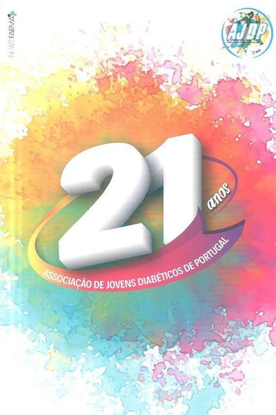 21 anos