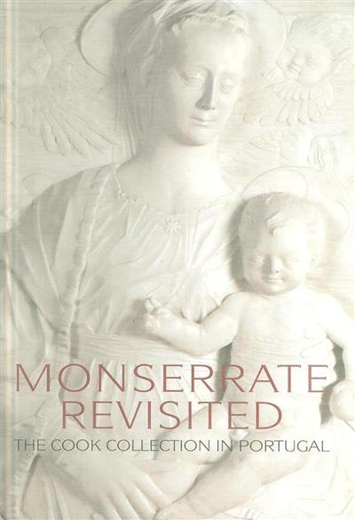 Monserrate revisited