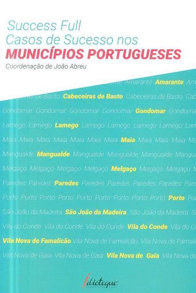 Success full (coord. João Abreu)