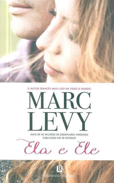 Ela e ele (Marc Levy)
