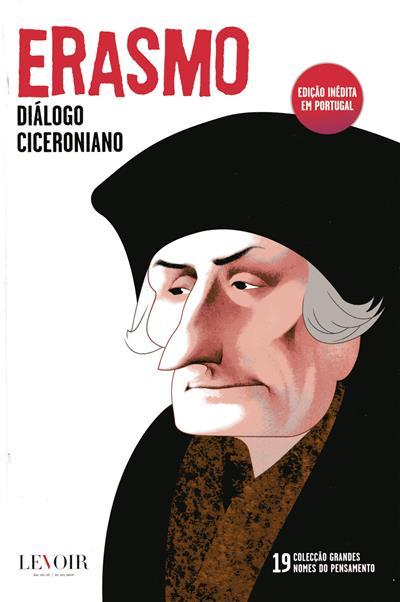 Diálogo ciceroniano (Erasmo)