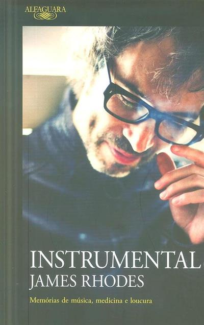 Instrumental