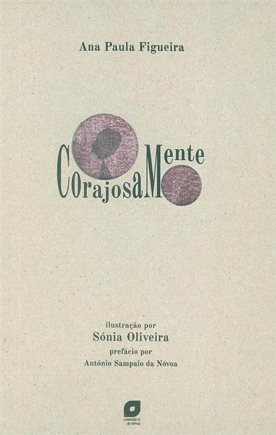 CorajosaMente (Ana Paula Figueira)