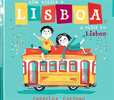 Lisboa (Catarina Cardoso)