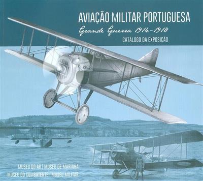 Aviação Militar Portuguesa