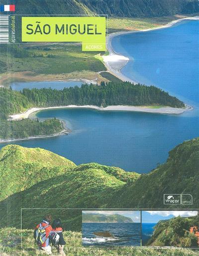 São Miguel, Açores (Daniel Sá)