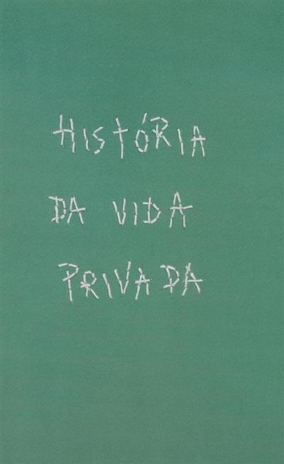 Pedro Valdez Cardoso (texto João Miguel Fernandes Jorge)