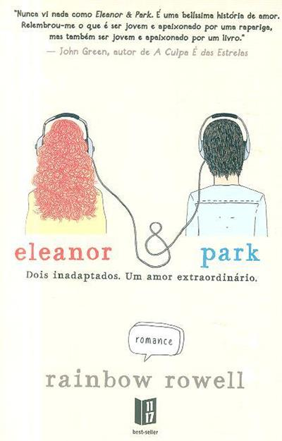 Eleanor & Park