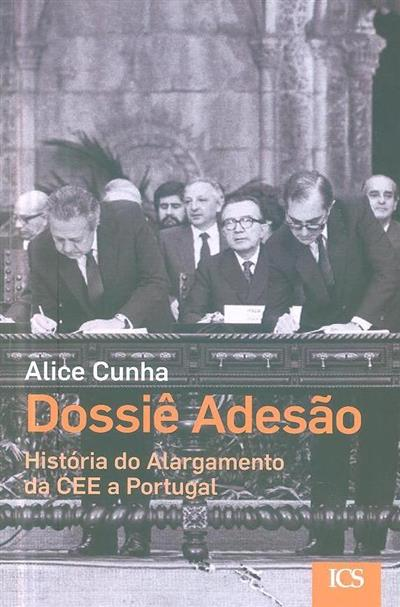 Dossiê adesão (Alice Cunha)