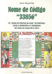 http://rnod.bnportugal.gov.pt/ImagesBN/winlibimg.aspx?skey=&doc=1986480&img=108530