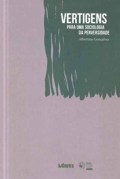 Vertigens (Albertino Gonçalves)