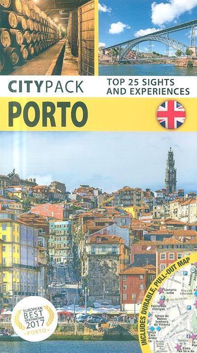 Porto (Rui Azeredo)