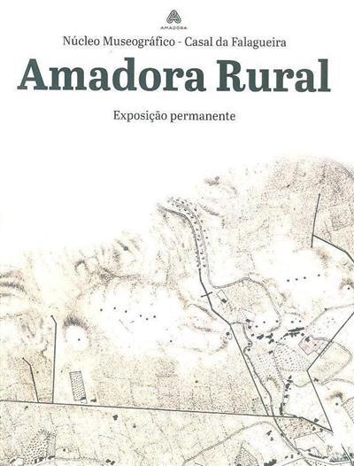 Amadora rural (Gisela Encarnação)