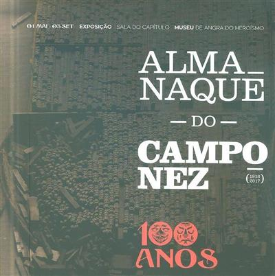 Almanaque do camponez (1918-2017)