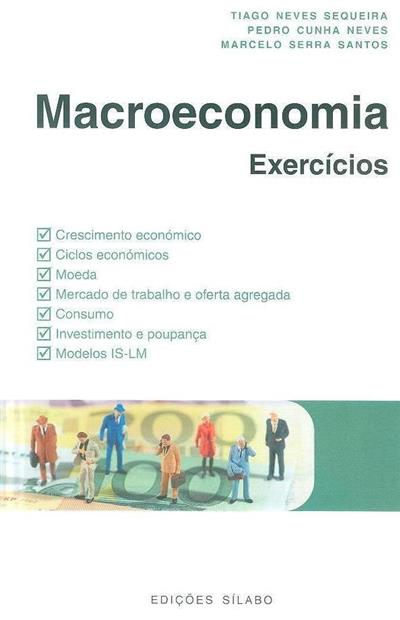 Macroeconomia