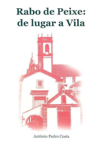 Rabo de Peixe (António Pedro Costa)