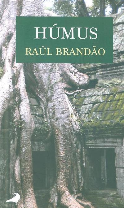 Húmus (Raúl Brandão)