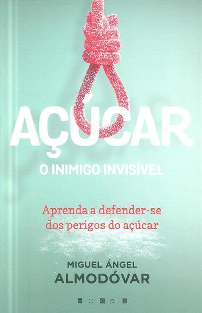 Açúcar (Miguel Ángel Almodóvar)