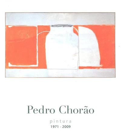 Pedro Chorão (org. Câmara Municipal do Fundão)