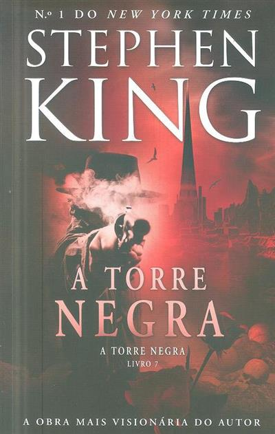 A torre negra