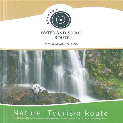 Water and stone route