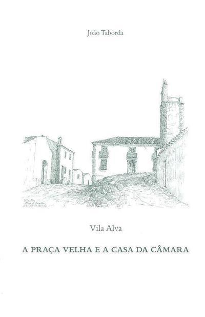 Vila Alva (João Taborda)