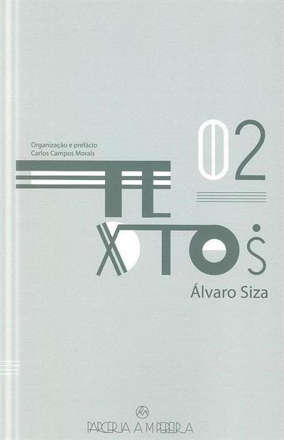 02Textos (Álvaro Siza )